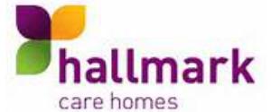 hallmark-300x125
