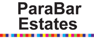 parabar-estates-logo-300x125