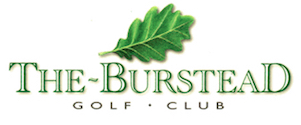 Burstead Golf Club