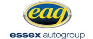 essex-autogroup-300x125